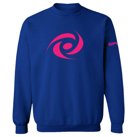 G FUEL Energy Crewneck - NPnk on Ryl