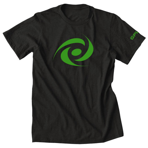 G FUEL Energy Short Sleeve - AGrn on Tar