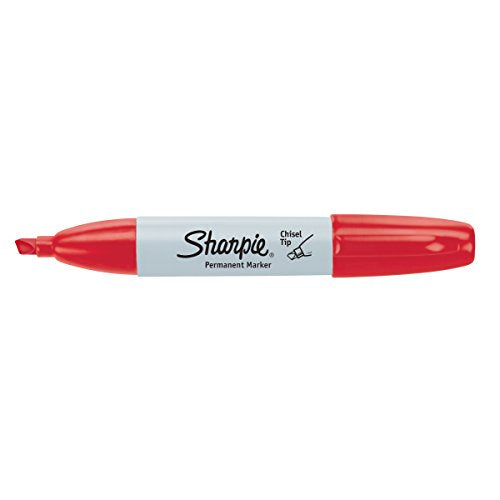 Sharpie Brands Permanent Marker (38283)