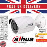 ExactCCTV Dahua DH-IPC-HFW4300S 3MP UK