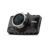 Dome GS98C Super HD 1296p Car Dash Camera - UK model