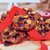 3-in-1 Holiday Chocolate Chip Cookies