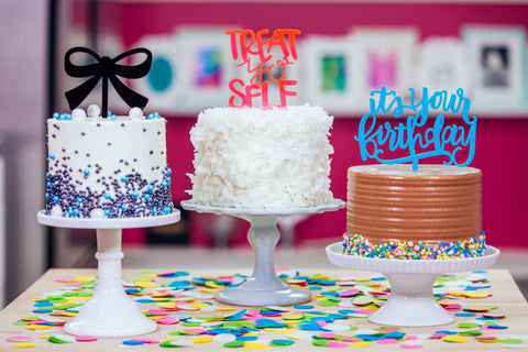 How To Cake It Yolanda Gampp Chocolate Cake Decorate Alexis Mattox Design