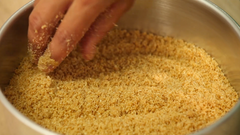 How To Cake It Yolanda Gampp Smoreo Cake Graham Cracker Crust