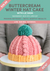 Buttercream Winter Hat Live Tutorial