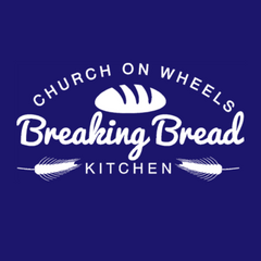Breaking Bread Kitchen