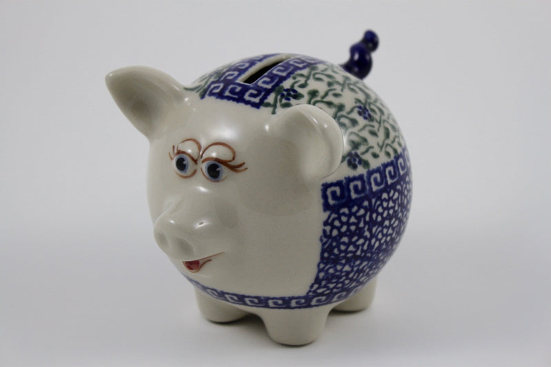 Piggy Bank/Figurine