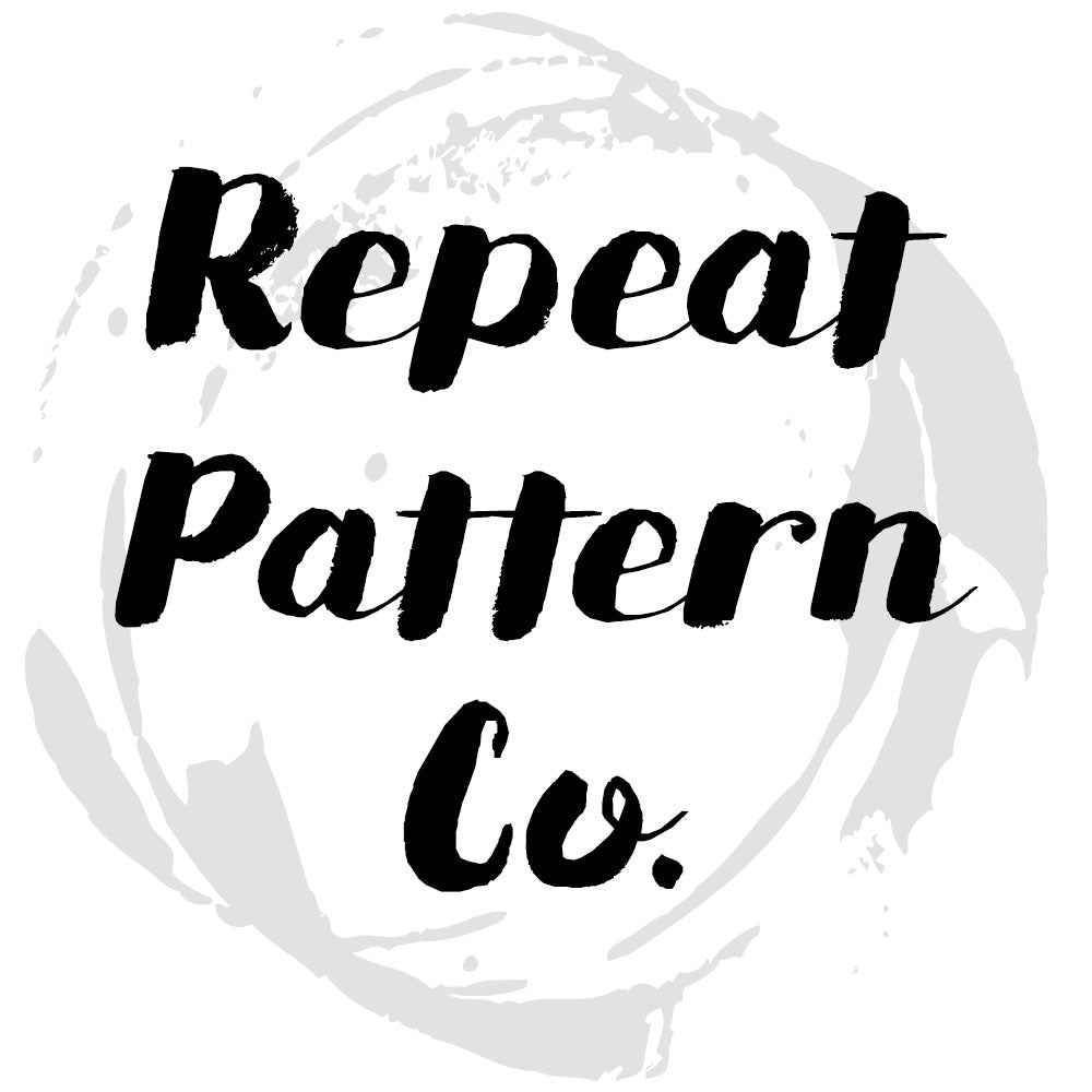Repeat Pattern Co.