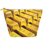 Gold Digger Dopp Kit