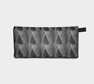 Desert Abstraction Pouch