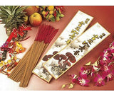 A-207 Reishi Incense Sticks 靈芝香