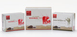 100% Organic Rooibos Tea from South Africa