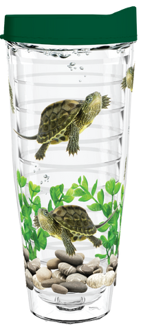 Animals and Wildlife - 26oz Tumblers