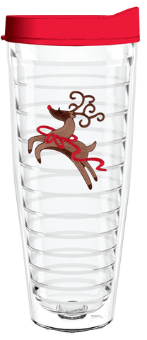 Holidays - 26oz Tumblers - Smile Drinkware USA