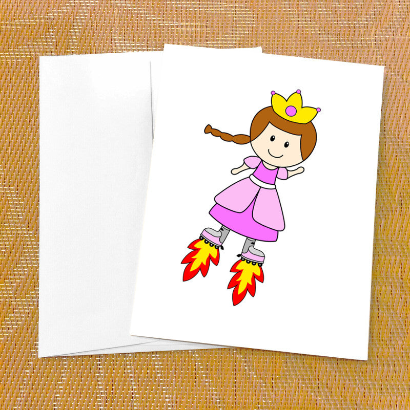 Funny Birthday Card For Her   Cute Card For Her...