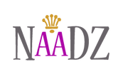 Artisan Unique Jewelry | Naadz