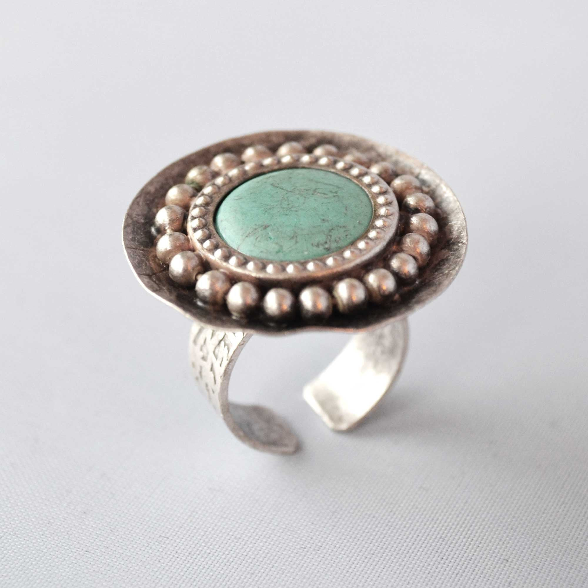 Expression Ring - Naadz Jewelers