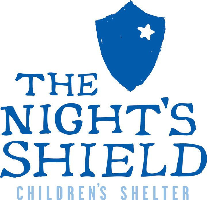 The Night's Shield