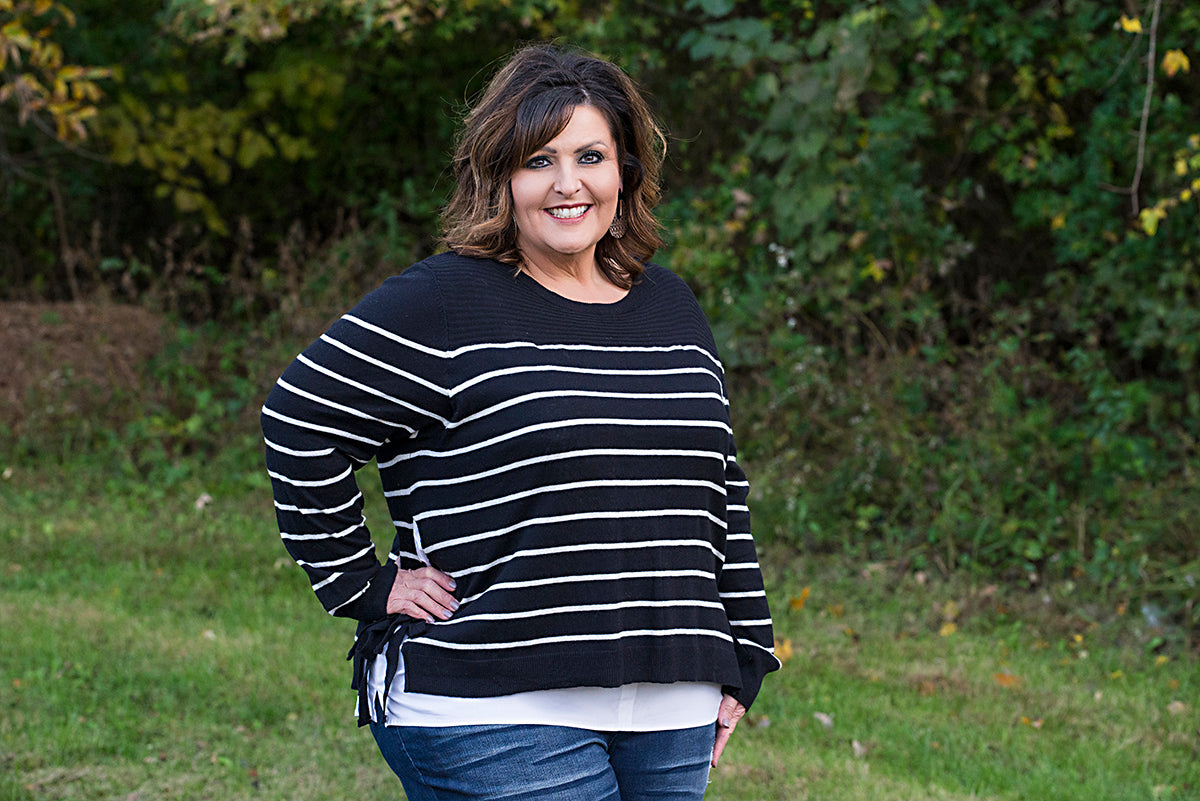 women's plus size clothing at Eccentrics Boutique. Shop Eccentrics Boutique curvy collection.