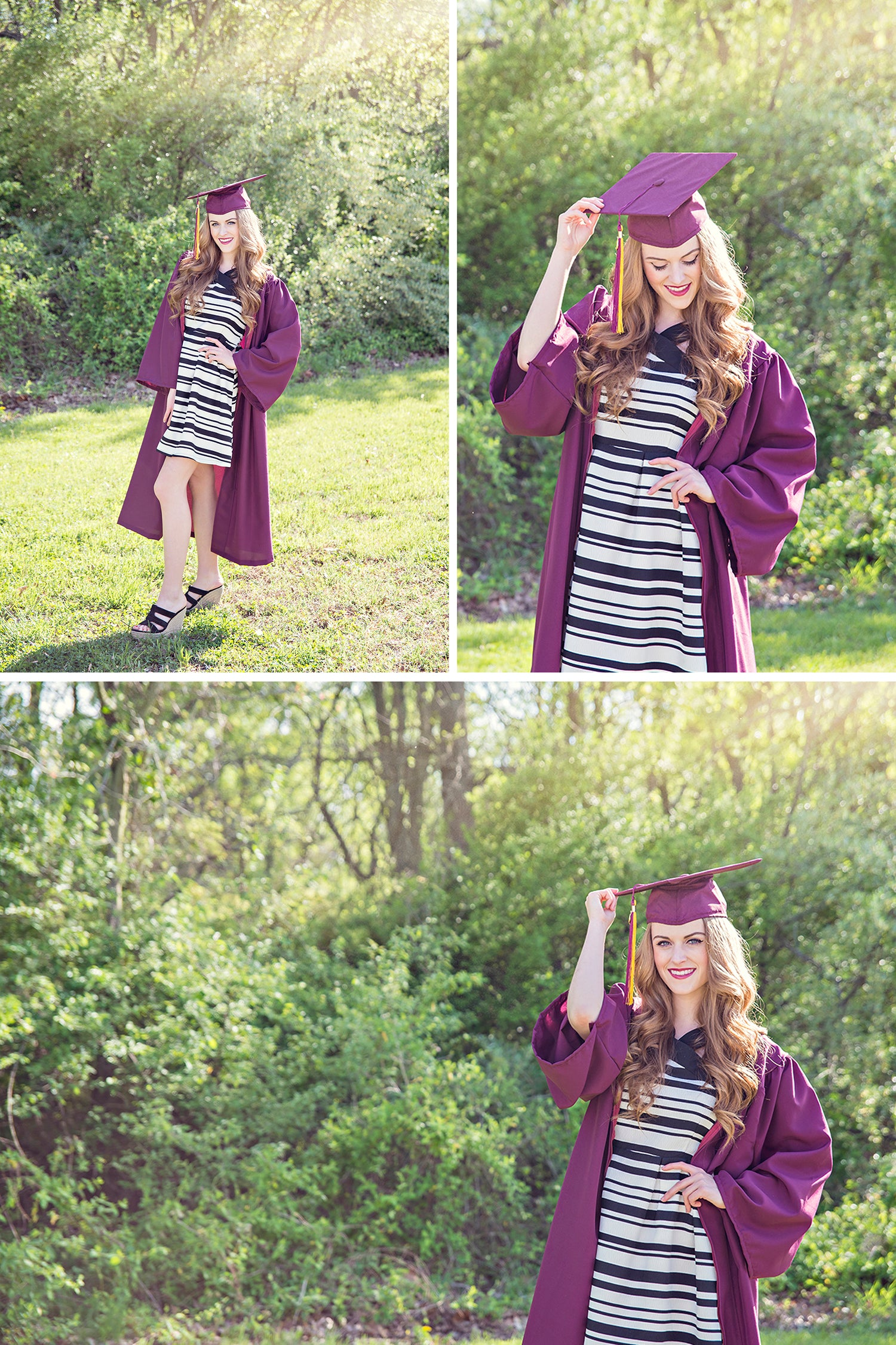 Shop women's graduation dresses at Eccentrics Boutique