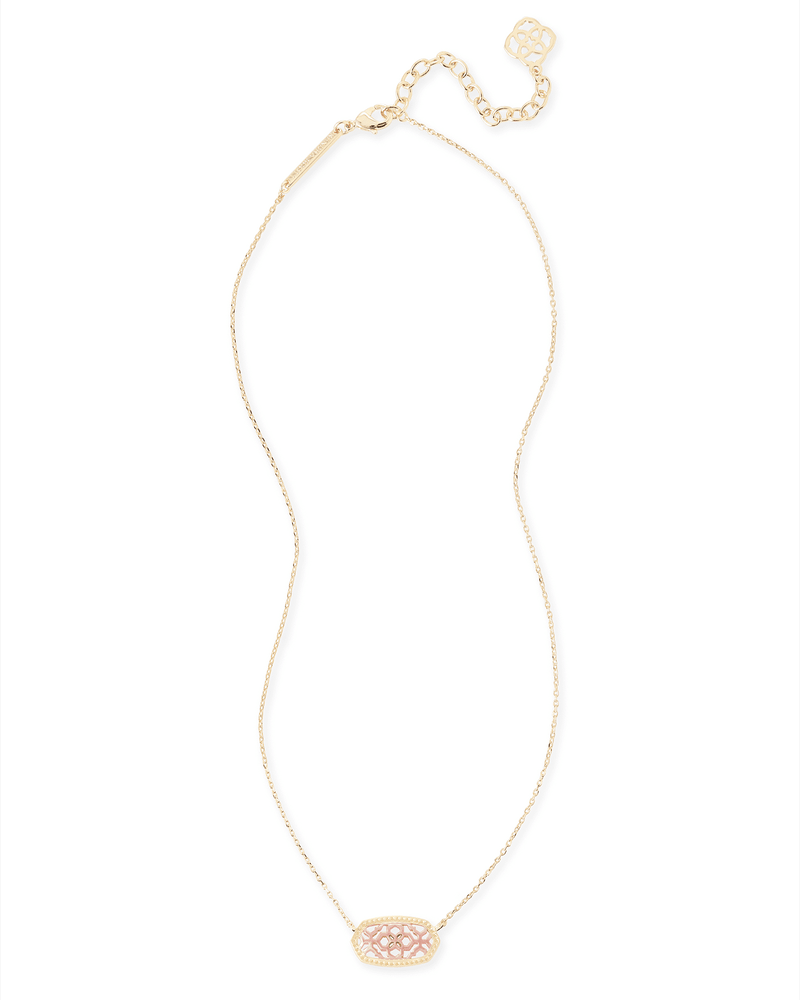 Kendra Scott Elisa Necklace - Eccentrics Boutique