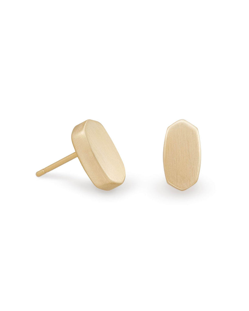 Kendra Scott Barrett Earring - Eccentrics Boutique