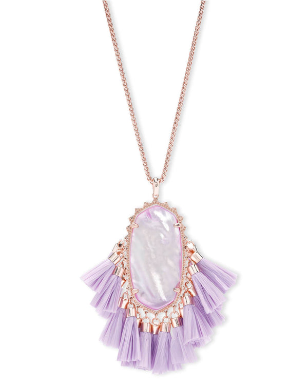 Kendra Scott Betsy Necklace - Eccentrics Boutique