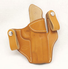 Ultimate Concealment IWB