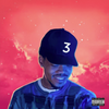 Chance The Rapper | No Problem Ft 2 Chainz & Lil Wayne