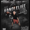 Got Handlelife Camp Featuring The Professor