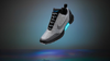 Nike Unveils Self-Lacing Sneakers | Air Mag