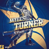 Myles Turner | Indiana Pacers