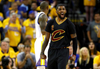 Kyrie Irving Scores 41 Points | Game 5