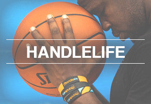 Handlelife | Johnny Stephene