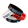 Custom Baller Band XL