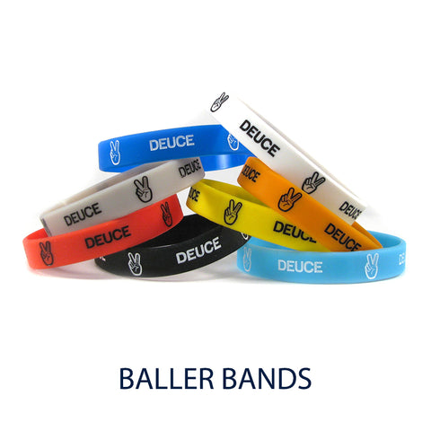 deuce brand basketball wristbands kyrie irving