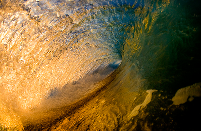 aaron chang surf photographer