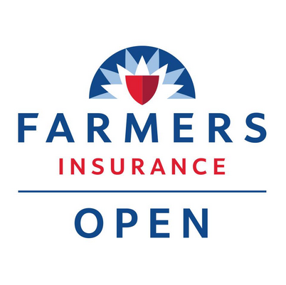 Farmers insurance open san diego