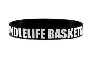 Handlelife black band