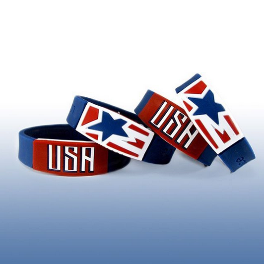 Deuce USA Bands