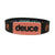 Deuce brand nba basketball silicone wristbands kyrie irving