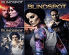 Blind Spot Seasons 1-3 (DVD) Warner Brothers DVDs & Blu-ray Discs > DVDs