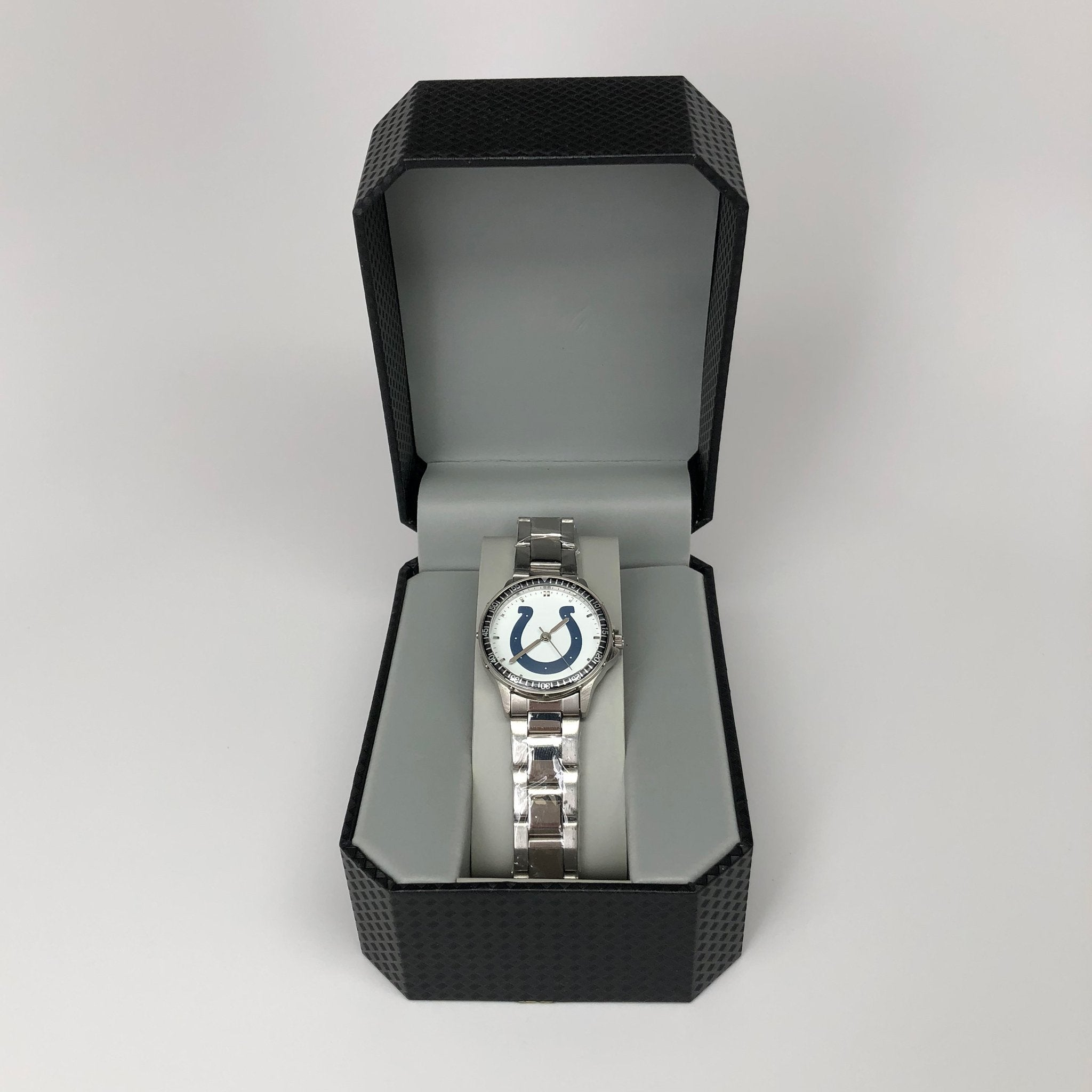 NFL Indianapolis Colts Women's Watch