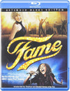 Fame on Blu-Ray Blaze DVDs DVDs & Blu-ray Discs > Blu-ray Discs
