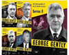 George Gently TV Series Seasons 1-8 DVD Set Acorn Media DVDs & Blu-ray Discs > DVDs > Box Sets