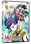 My-Zhime: My-Otome, Vol. 7 Bandai DVDs & Blu-ray Discs > DVDs