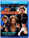 The Incredible Burt Wonderstone on Blu-Ray Blaze DVDs DVDs & Blu-ray Discs > Blu-ray Discs