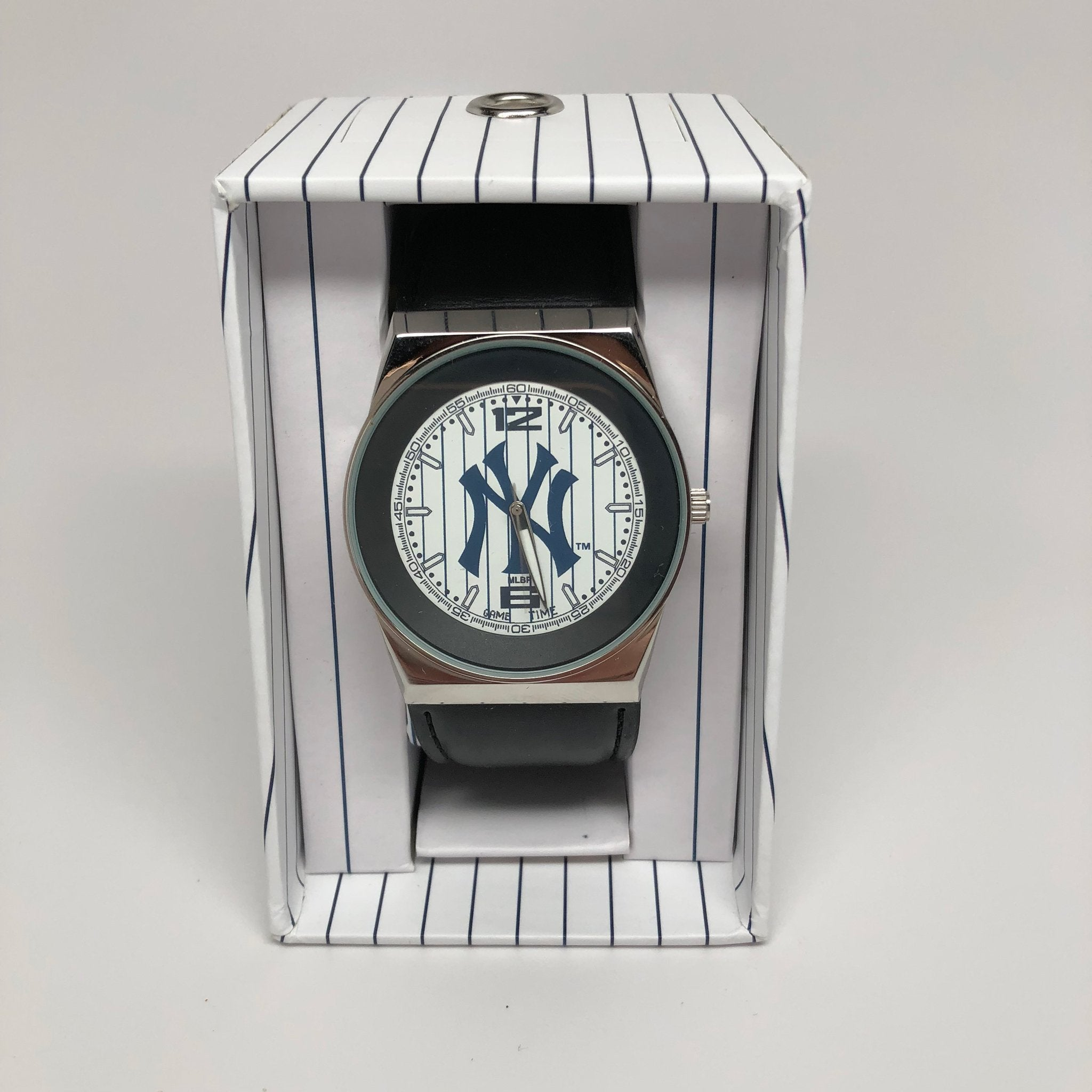 MLB New York Yankees Men's Watch