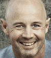 Image of Larry B