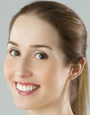 Image of Mary A
